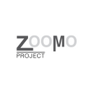 Project ZOOMO