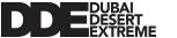 Dubai Desert Extreme LLC