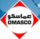 Oman Marketing and Services Company