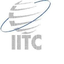 International Information Technology Co. LLC.