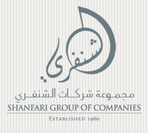 Oman Housing Development Company LLC