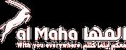 Al Maha Petroleum Products Marketing Co