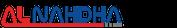 Al Nahda Company