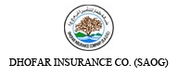 Dhofar Insurance Company S.A.O.G