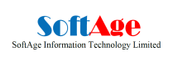 SoftAge Informartion Technology Limited