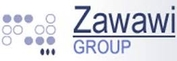 Zawawi Group