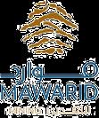 Mawarid Mining LLC