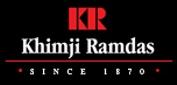 Khimji Ramdas Group