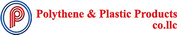 Polythene & Plastic Products Co L.L.C