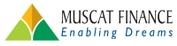 Muscat Finance (SAOG)