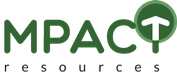 MPACT RESOURCES