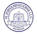 Al Zuhour School