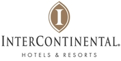 InterContinental Hotel