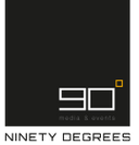 Ninety Degrees