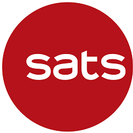 SATS Ltd