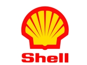 Shell Eastern Petroleum (Pte) Ltd