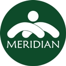 Meridian Tobacco Company