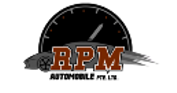 RPM Automobile Pte Ltd