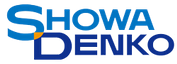 Showa Denko HD Singapore Pte. Ltd