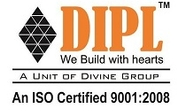 Divine Infraheights Private Limited