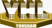 Yongnam Holdings Limited