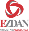 Ezdan Holding Group