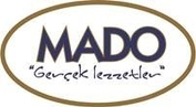 Mado Restaurant & Cafe LLC