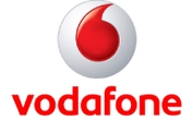 Vodafone Qatar Q.S.C