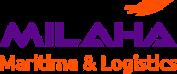 Milaha Maritime & Logistics
