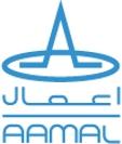 Aamal Company Q.S.C