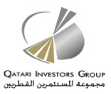 Qatari Investor Group
