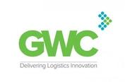 Gulf Warehousing Company