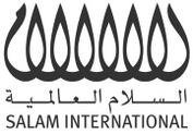 Salam International Investment Limited