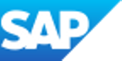 SAP Labs India Pvt. Ltd