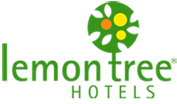 Lemon Tree Hotels Ltd