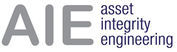 Asset Integrity Engineering