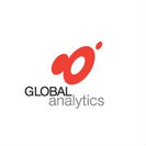 Global Analytics