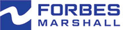 Forbes Marshall Pvt. Ltd.