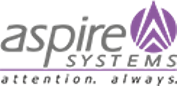 Aspire Systems (India) Pvt. Ltd.
