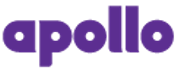 Apollo Tyres Ltd.