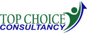 top choice consultancy
