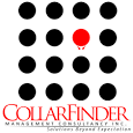 Collar Finder Management ConsultancyInc.