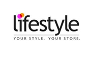 Lifestyle International Pvt. Ltd.