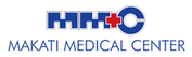 MEDICAL DOCTORS, INC. (MAKATI MEDICAL CENTER)