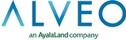 ALVEO LAND CORPORATION