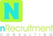 Opportune Consultant