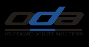 On Demand Agility Solutions, Inc.