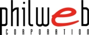 PHILWEB CORPORATION (FORMERLY PHILWEB.COM, INC.)