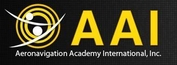 AERONAVIGATION ACADEMY INTERNATIONAL PHILIPPINES, INC.