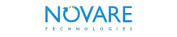 NOVARE TECHNOLOGIES INC.